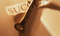 How to become Successful in Business Using Numerology – Part II