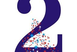 Number 2 Life Path in Numerology