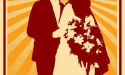 Choosing an auspicious wedding date