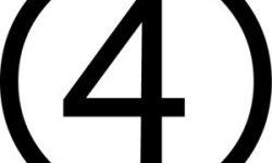 Business name numerology 24 image 2