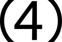 Life Path 4 Numerology