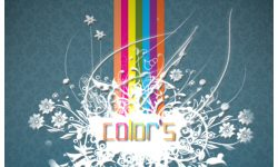 Lucky Color Dress for Seven Days – Numerology